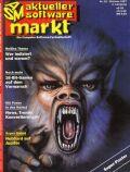 'Ausgabe 10/1987'