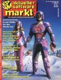 'Ausgabe 12/1987'