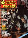 'Ausgabe 07/1988'