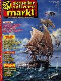 'Ausgabe 10/1988'