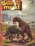'Ausgabe 11/1988'