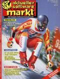 'Ausgabe 02/1990'