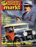 'Ausgabe 05/1990'