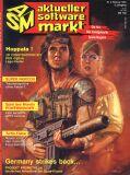 'Ausgabe 02/1991'