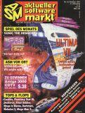 'Ausgabe 10/1991'