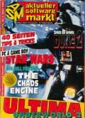 'Ausgabe 03/1993'
