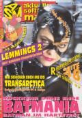 'Ausgabe 04/1993'