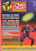 'Ausgabe 01/1994'
