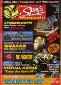 'Ausgabe 04/1994'