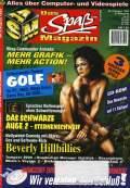 'Ausgabe 08/1994'