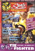 'Ausgabe 09/1994'