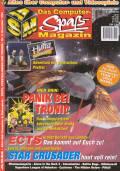 'Ausgabe 11/1994'