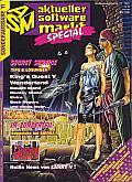 'Ausgabe 11/Special'