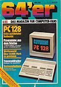 64er_1985-06.jpg