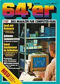 64er_1987-07.jpg