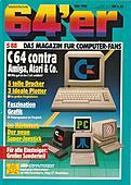 64er_1988-05.jpg