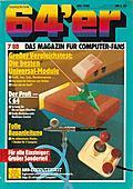 64er_1988-07.jpg