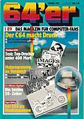 64er_1989-01.jpg