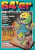 64er_1989-03.jpg
