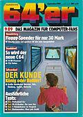 64er_1989-09.jpg