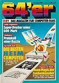 64er_1989-11.jpg