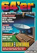 64er_1990-02.jpg