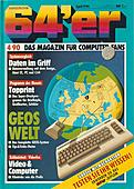 64er_1990-04.jpg