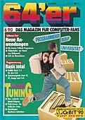 64er_1990-06.jpg