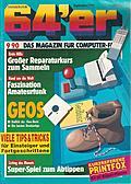 64er_1990-09.jpg