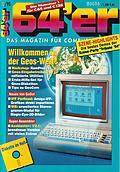 64er_1995-01.jpg