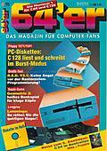 64er_1995-04.jpg