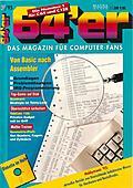 64er_1995-07.jpg