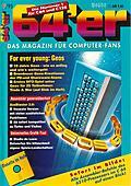 64er_1995-09.jpg