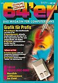 64er_1996-02.jpg