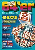 64er_1996-03.jpg