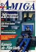 amigamagazin_1989-09.jpg