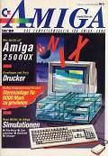 amigamagazin_1989-10.jpg