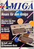 amigamagazin_1989-11.jpg