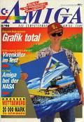 amigamagazin_1990-08.jpg