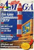 amigamagazin_1991-08.jpg
