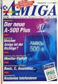 amigamagazin_1991-11.jpg