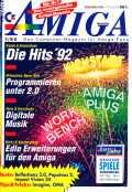 amigamagazin_1992-01.jpg