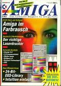 amigamagazin_1993-05.jpg
