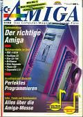 amigamagazin_1993-11.jpg