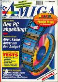 amigamagazin_1994-06.jpg