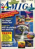 amigamagazin_1994-10.jpg