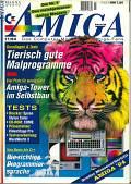 amigamagazin_1994-11.jpg