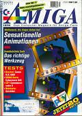 amigamagazin_1994-12.jpg