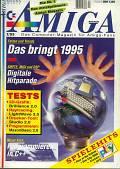 amigamagazin_1995-01.jpg