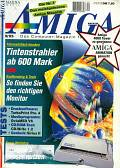 amigamagazin_1995-09.jpg